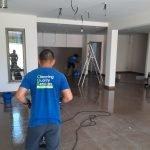 pulizie sgrosso roma