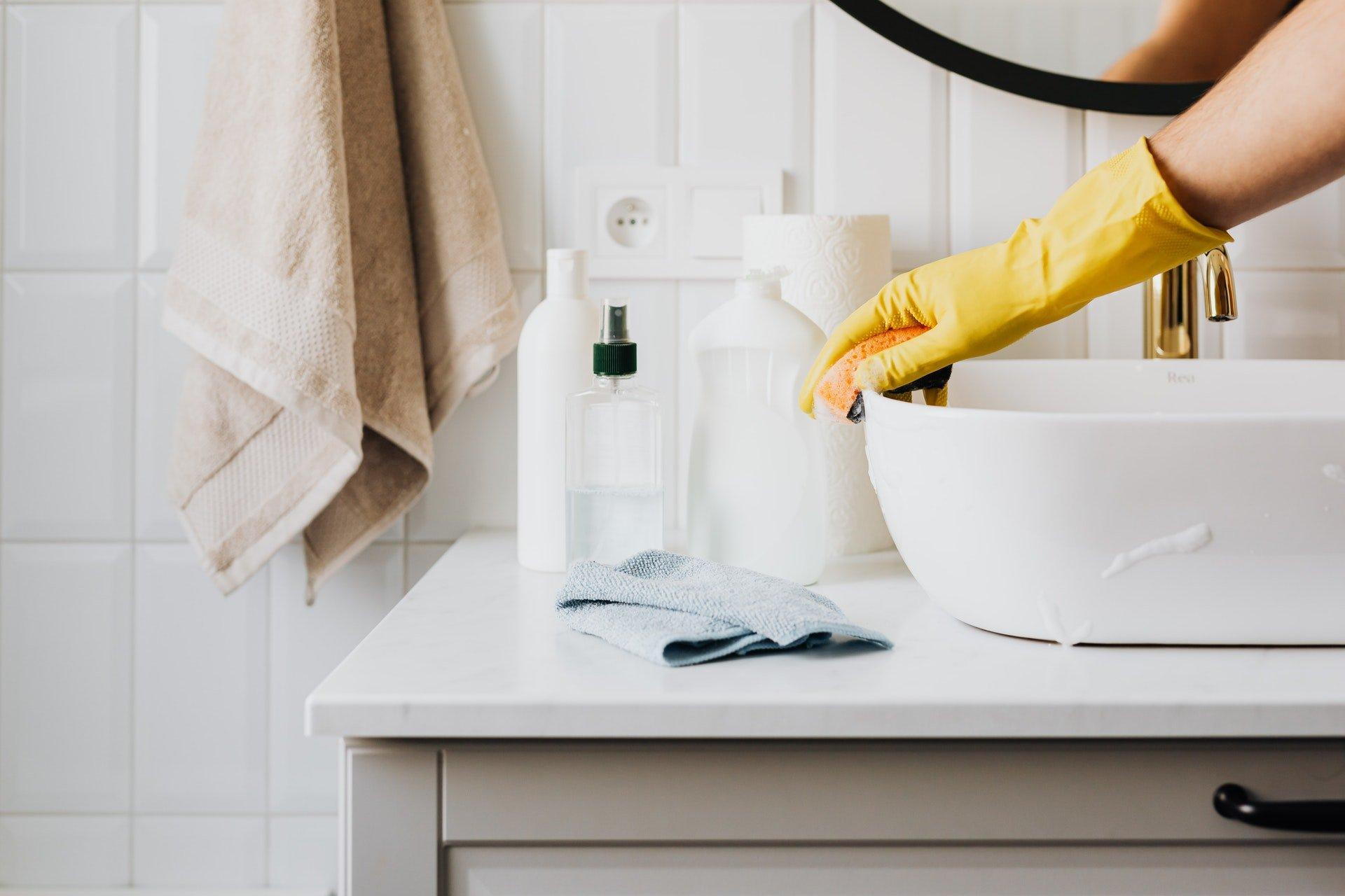 come scegliere impresa pulizie